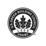 LEED Certification for Existing Buildings: The Next Big Opportunity