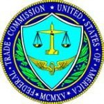 FTC to Offer Tighter Guidelines on Green Marketing