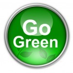 15 Questions to Ask Before Claiming to Be a Green Company