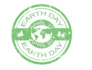 Is Your Company Considering Cutting Back on Earth Day Marketing?