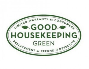 Do We Really Need the Good Housekeeping Green Seal for Eco Retail Products?