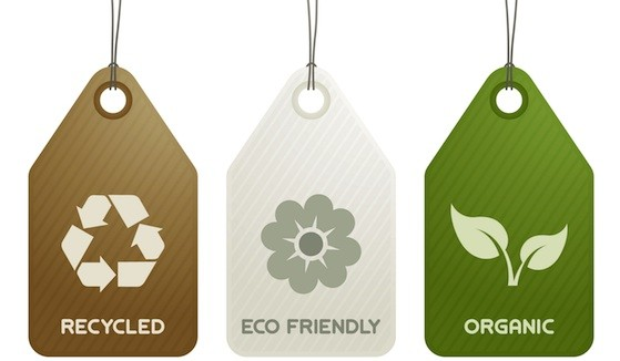 Is Your Green Marketing As Green As You Claim It To Be?