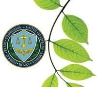 FTC Issues Revised Green Guides to Help Prevent Green Washing