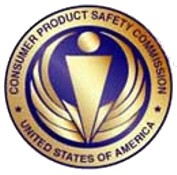 CPSIA: Understanding The Consumer Product Safety Improvement Act