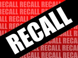 Another CPSC Clothing Recall: When Will They Ever Learn?