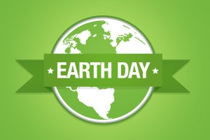 Post-Earth Day Marketing Allows You To Avoid Over-Saturation