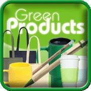 What is Your Definition of Green Promotional Products?