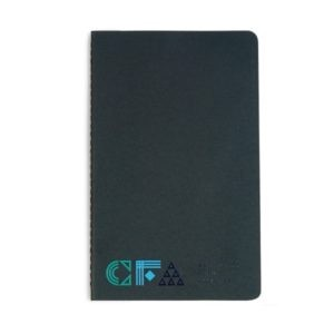 Moleskine® Cahier Promotional Notebook