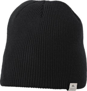 Custom Embroidered Knit Beanie