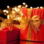 10 Tips To Choosing the Right Corporate Holiday Gifts