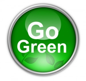 Motivating Your Employees to Go Green
