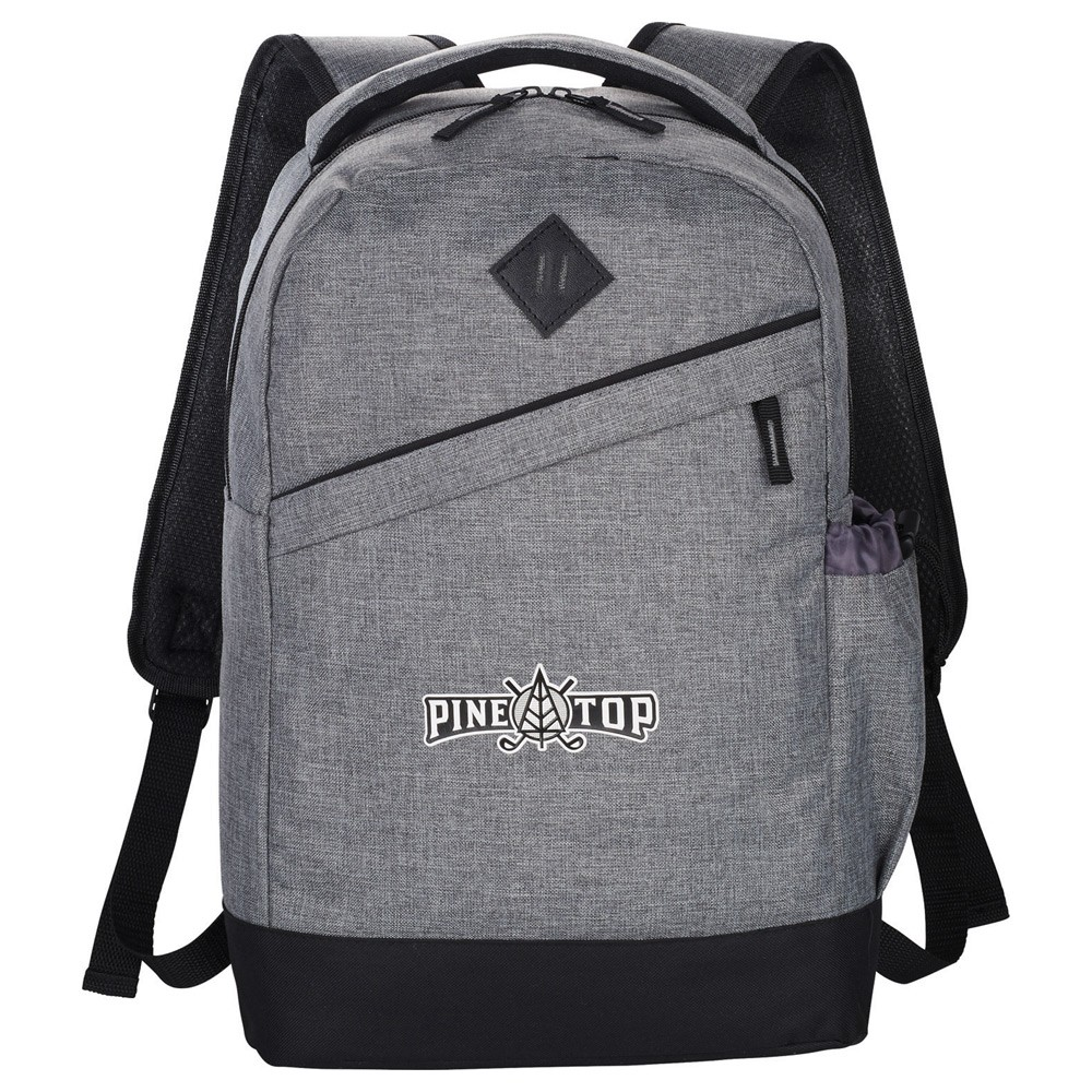 5 Things to Consider When Ordering Promotional Backpacks