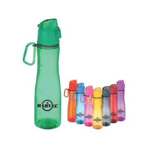 BPA-Free Drinkware by EcoMarketingSolutions.com