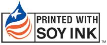 soy-ink-logo