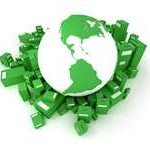 Ideas for Improving green manufactcuring