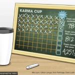 EcoMarketingSolutions.com offers hundreds of custom printed biodegradable coffee cups