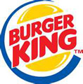 Burger King switches to sustainable palm oil