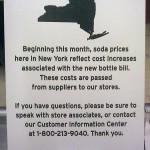 NY recycling bill