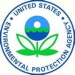 EPA turns 40