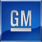 GM is landfill-free