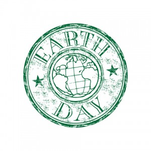 Earth day promotion ideas