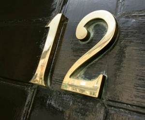 12 steps to double your companies' energy efficiency