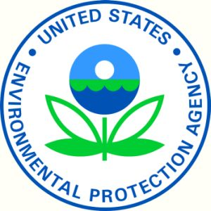 Ideas to improve image of the EPA