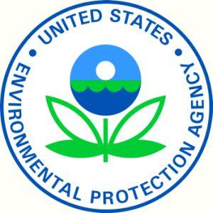 Ideas to improve image of the EPA