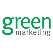 Is green marketing right for your company?