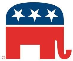 Republicans causing environmental dangers