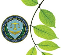 FTC Issues Revised FTC Guides