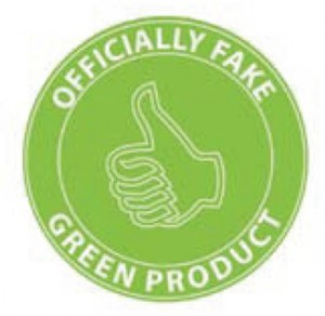 Is your green marketing claim misleading or false?