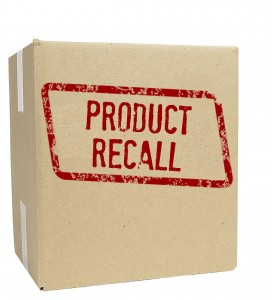 Tips to prevent product recall on promotional products