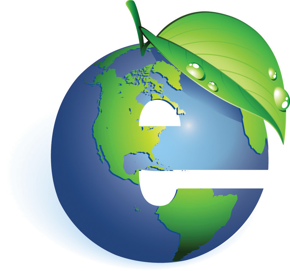 Earth Day Marketing and Promotions are stronger than they have been in years