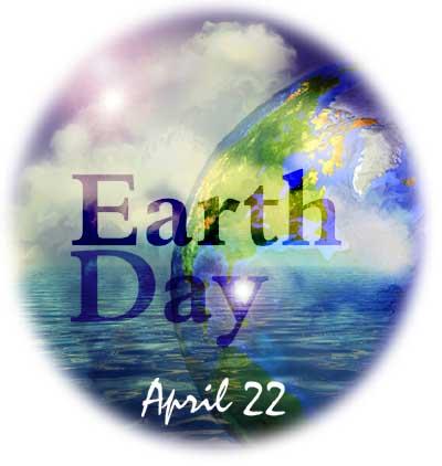 earth-day-ideas