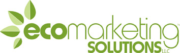 Eco Marketing Solutions | logo