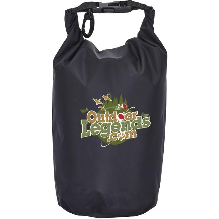 weatherproof dry bags