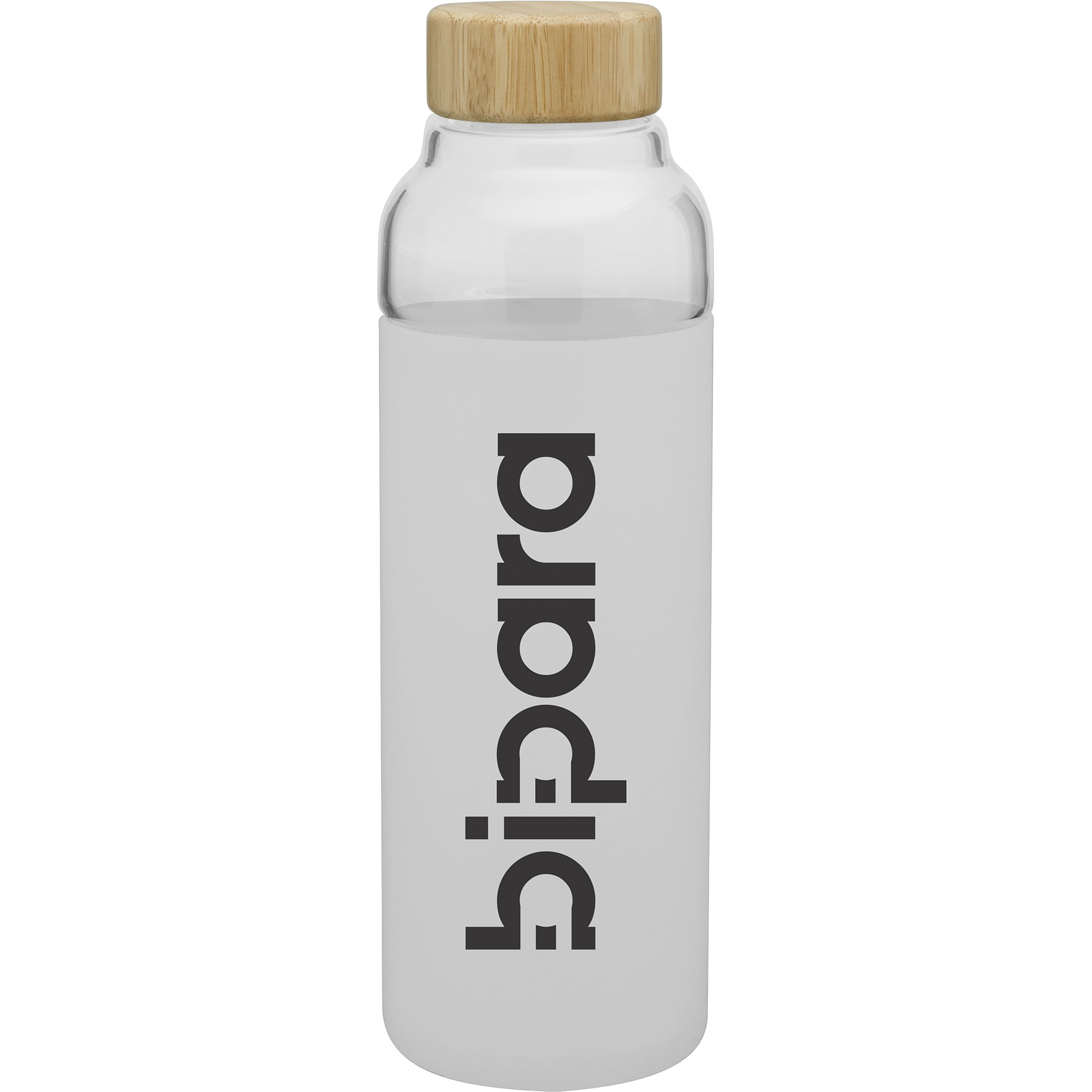 reusable water bottle with custom design