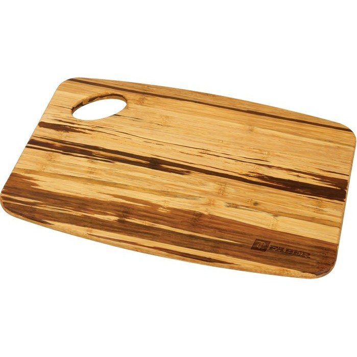 Which Cutting Board Is Best?