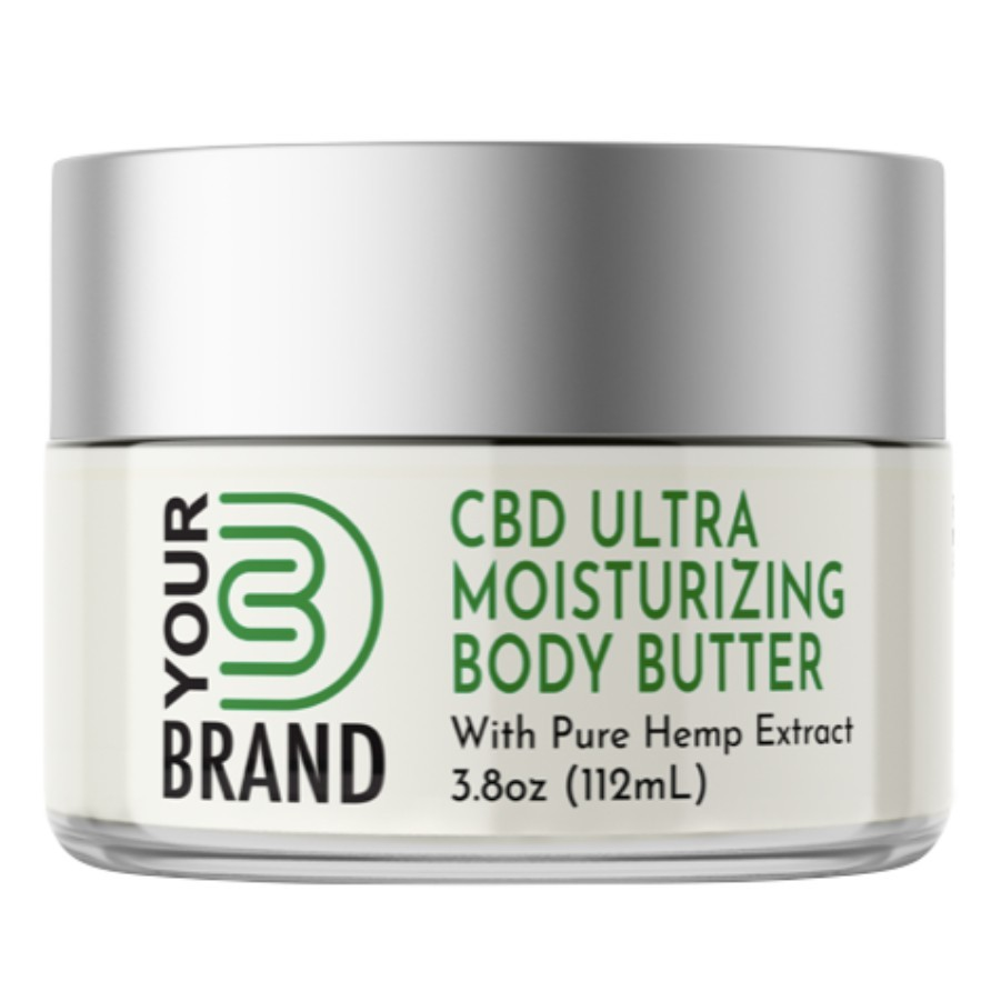 The CBD Trend: 5 Promo Items To Get In On It