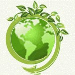 Green Economy Improving, According to Industry Survey