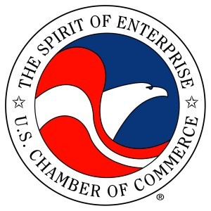 Is the Chamber of Commerce out of Touch with Its Members on Cap and Trade Policy?