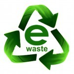 Run an E-Waste Collection Promotion For a Cleaner Community