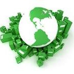 3 Aspects to Improvements in Sustainable Manufacturing Around the World