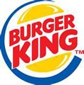 Burger King Dropping Current Palm Oil Supplier