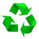 FTC has Announced New Green Rules Against Broad Eco Statements