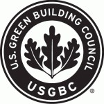 LEED-Certified Database Sought for USGBC's Building Performance Partnership (BPP)
