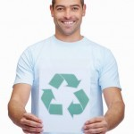 Community Outreach Programs Can Help Educate People To Recycle More