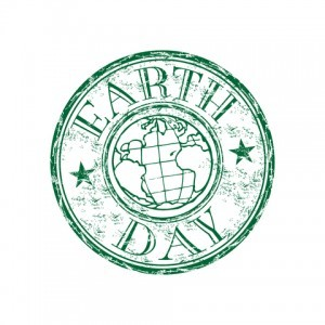 Earth Day Promotions and Marketing: Do You Pass the B.S. Test?
