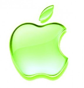 Shame on Apple for Its Decision to Be Less Green